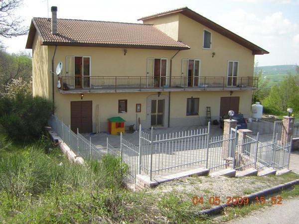 Villa in vendita a sant 39 angelo dei lombardi rif 19111530 - Lombardi immobiliare ...