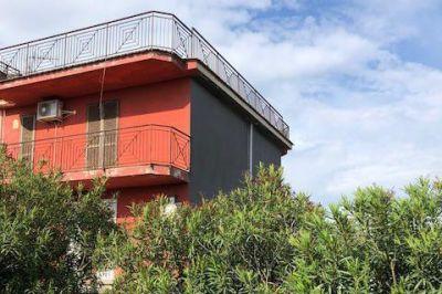 foto Villa Vendita Scafati