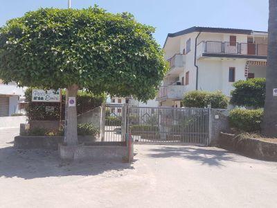 foto Villa Vendita Scalea