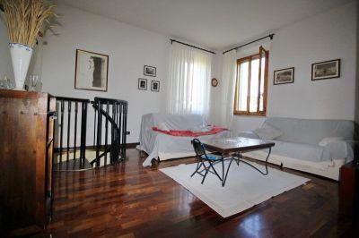 foto Villa Vendita Scandiano