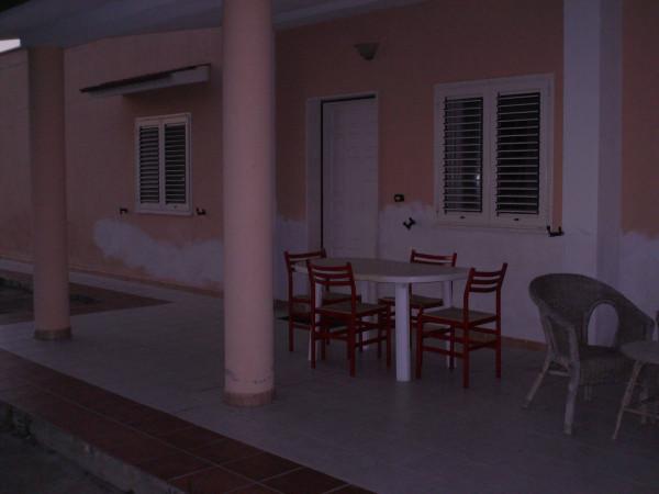 foto  Villa via Aspromonte 9, Scanzano Jonico