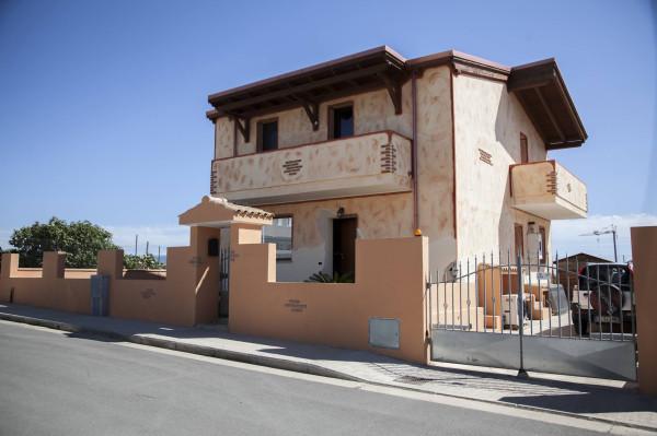 Vendita Villa in via Soleminis Sinnai. Ottimo stato, terrazza ...