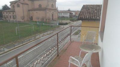 foto Villa Vendita Soliera