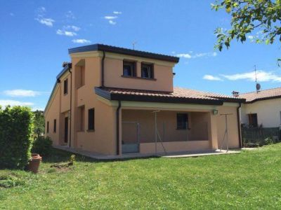 foto Villa Vendita Spilimbergo