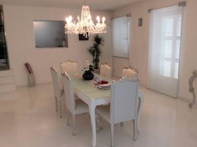 foto Villa Vendita Strambinello