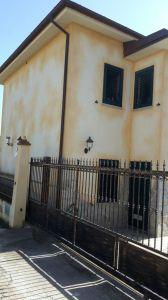 foto Villa Vendita Tertenia