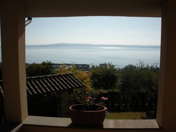 Vendita Villa in via Olivetello Trevignano Romano. Buono stato ...