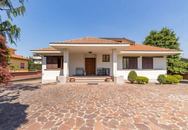 Emejing La Terrazza Trezzo Sull Adda Images - Home Design ...