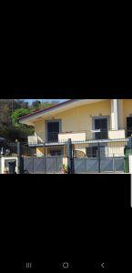 foto Villa Vendita Valle di Maddaloni