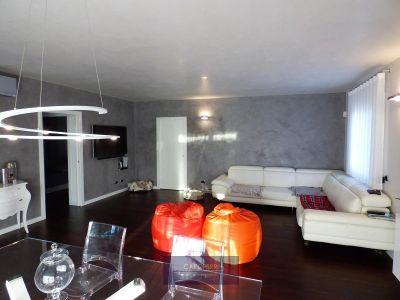 foto Villa Vendita Veniano