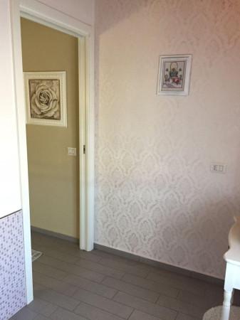 Awesome Le Terrazze Veniano Ideas - Modern Home Design - orangetech.us
