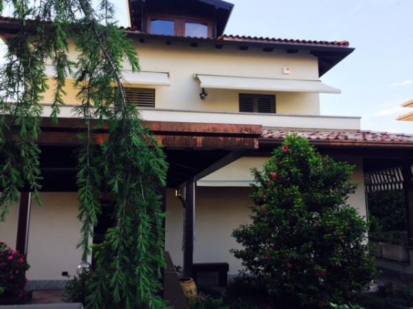 Beautiful Le Terrazze Veniano Pictures - Idee Arredamento Casa ...