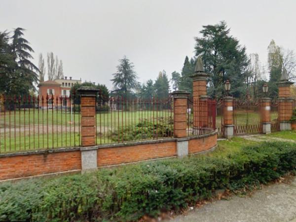 foto  Villa via 1 Maggio, Viguzzolo
