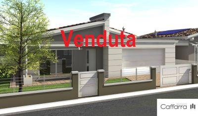 foto Villa Vendita Volta Mantovana