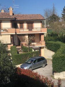 foto Villetta a schiera Affitto Labico