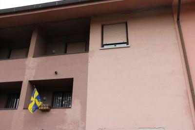 foto Villetta a schiera Vendita Arezzo