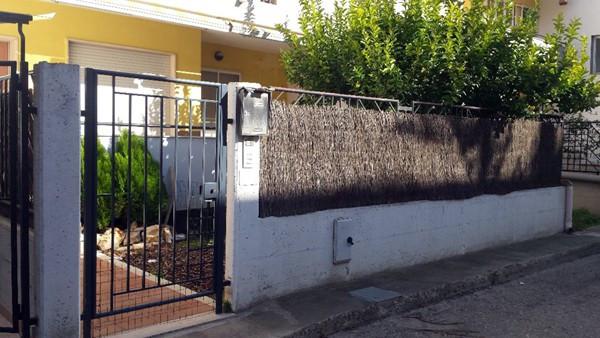 foto  Villetta a schiera 4 locali, Bernalda