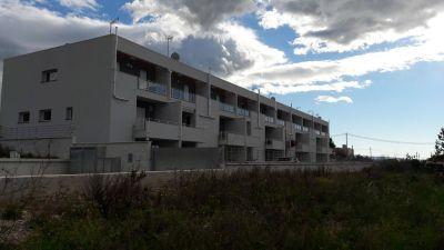 foto Villetta a schiera Vendita Chiaramonte Gulfi