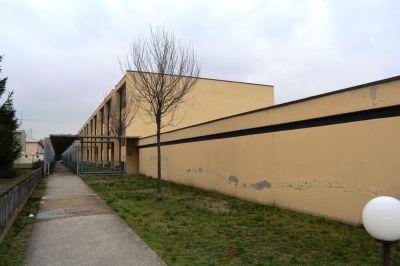 foto Villetta a schiera Vendita Galliate