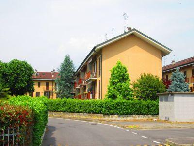 foto Villetta a schiera Vendita Mediglia