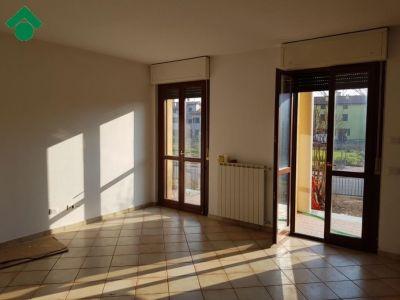 foto Villetta a schiera Vendita Motteggiana