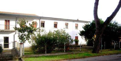 foto Villetta a schiera Vendita Porto Tolle