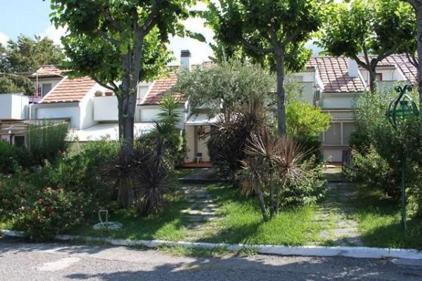 Vendita Villetta a schiera in via dei giardini 4 Praia a Mare ...