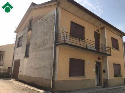 foto Villetta a schiera Vendita San Benedetto Po