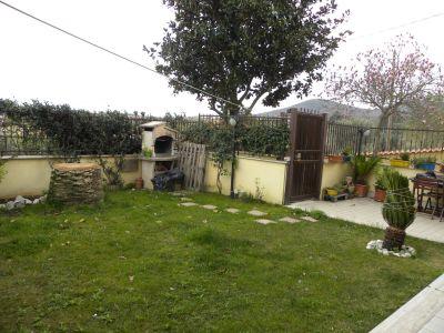 foto Villetta a schiera Vendita San Cesareo