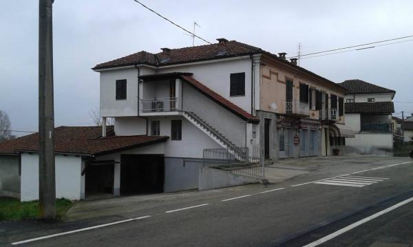 Negozio / Locale in affitto a Antignano, 5 locali, prezzo € 1.200 | CambioCasa.it