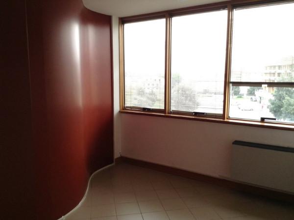 Immobile in affitto a arezzo rif 52654397 - Classe immobile signorile ...