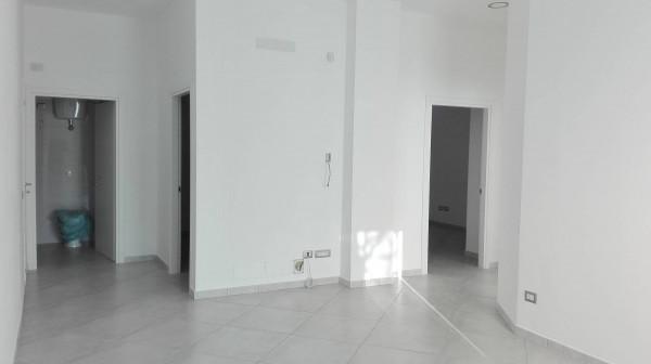 foto  Ufficio in Affitto a Boscoreale