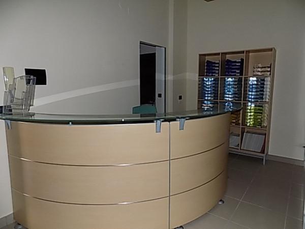 Immobile in affitto a caserta rif 58132202 for Affitto caserta arredato