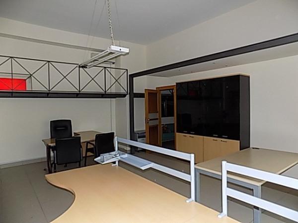 Immobile in affitto a caserta rif 58132202 for Arredo ufficio caserta