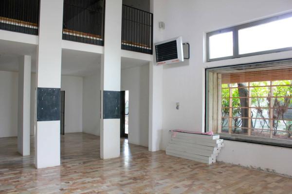 foto  Negozio in Affitto a Forlì