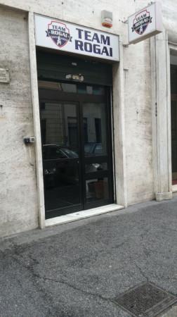 foto  Negozio in Affitto a Genova
