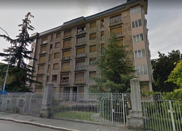 foto  Ufficio in Affitto a Legnano