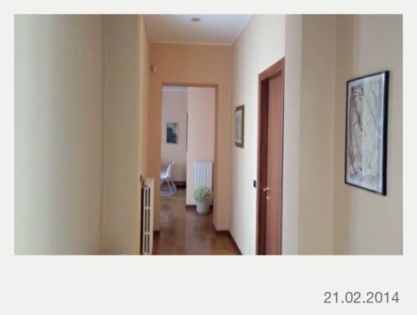 Ufficio Barriere Architettoniche Milano : Immobile in affitto a milano rif  immobiliare
