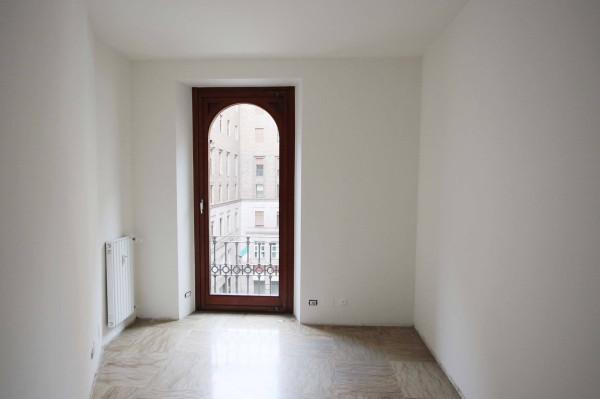 Stanza Ufficio Affitto Milano : Immobile in affitto a milano rif. 67384429 immobiliare.it