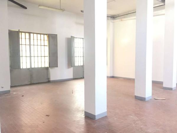 Immobile in affitto a moncalieri rif 60787760 for Affitto moncalieri privato arredato