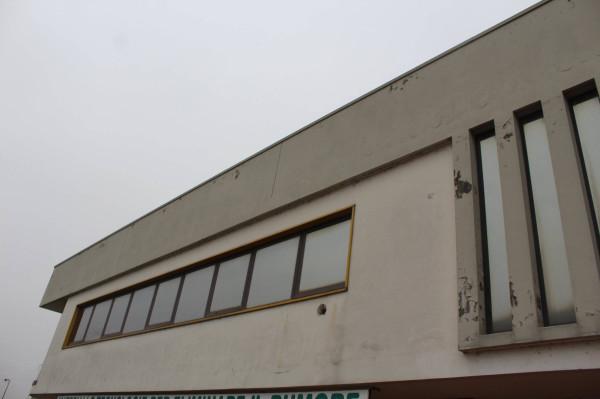 foto  Ufficio in Affitto a Ponte di Piave