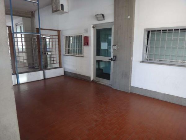 Immobile in affitto a roma rif 46186428 for Affitto ufficio giornaliero roma