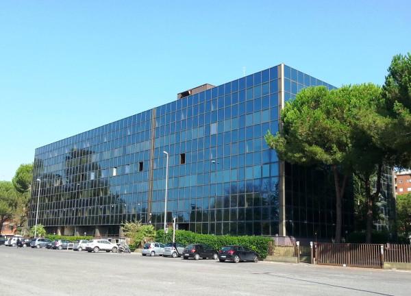 Immobile in affitto a roma rif 57102760 for Affitto ufficio giornaliero roma
