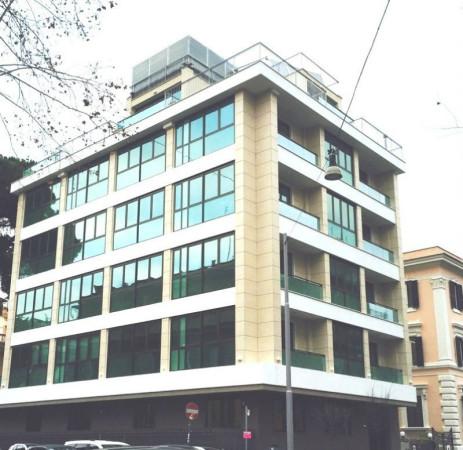 Immobile in affitto a roma rif 58523410 for Uffici in affitto roma privati