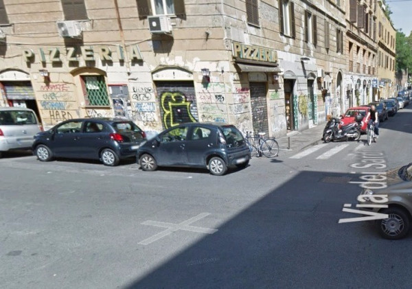 Immobile in affitto a roma rif 59184966 for Locale commerciale c1 affitto roma