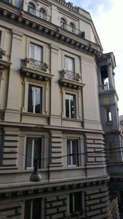 Immobile in affitto a roma rif 60119844 for Affitto uffici rappresentanza roma