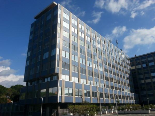 Immobile in affitto a roma rif 60279138 for Ufficio in affitto roma eur