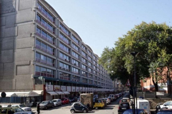 Immobile in affitto a roma rif 26212242 for Ufficio affitto roma centro