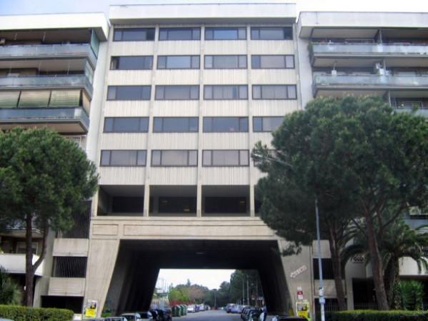 Affitto Ufficio Giornaliero Roma Of Immobile In Affitto A Roma Rif 12801429