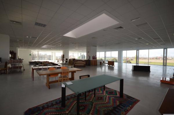 foto  Ufficio in Affitto a San Martino di Lupari